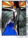 Obrázek pro výrobce KRISTUS NA KŘÍŽI