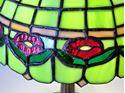 Obrázek pro kategorii Lampy, lustry