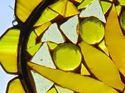 Obrázek pro kategorii Skleněná mozaika